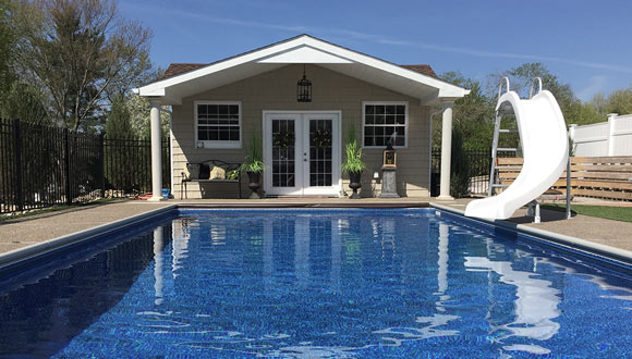Pool and spa inspection services from Adobe Property Inspections