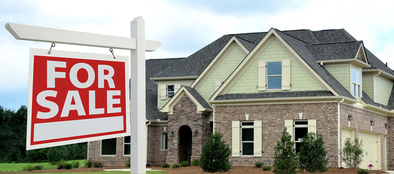 Get a pre-listing inspection, a.k.a. seller's home inspection, from Adobe Property Inspections